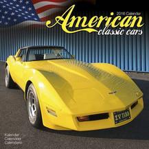 American classic cars 2016 cal cover shot.JPG