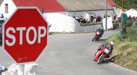Skerries 100 road race_018.JPG