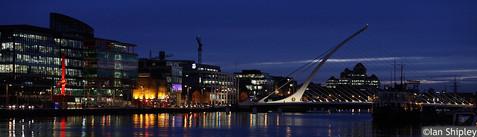 Dublin_Dec 15_0020 PANO.jpg