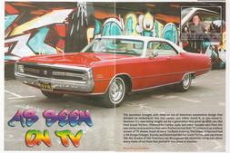 Chrysler 300_1.JPG
