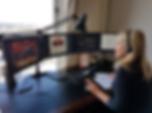 Toni_Radio365.png