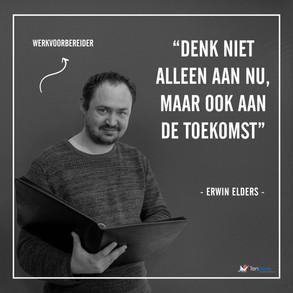 Erwin-quote_v2.jpg