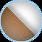 composite-pvc-200x200.png