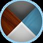 bois-liner-ceramique-enduit-200x200.png