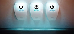 Batterij_edited.jpg