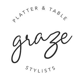 Logo Graze.png