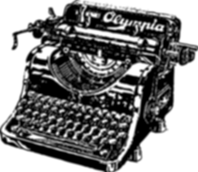Book Writing Services