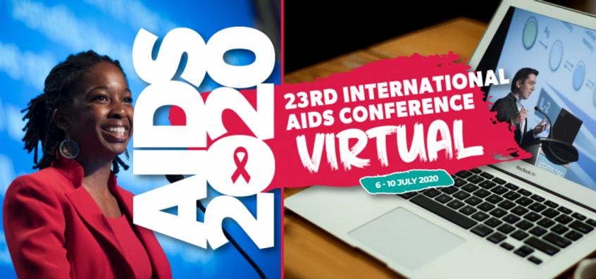 aids-2020-virtual-general-banner-705x353