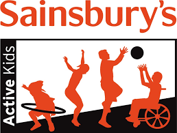 Do you have any Sainsburys vouchers?