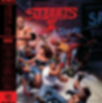 Streets_Of_Rage_2_Cover_5e73d94a-75c1-43