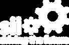 sii reverse logo.png
