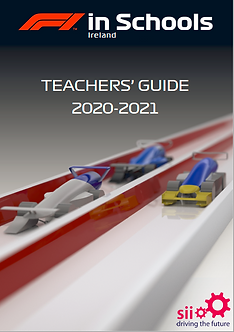 f1is teachers guide cover 202021.PNG
