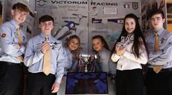 Victorum Racing