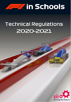tech regs 2021 cover.PNG
