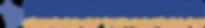 Logo - MCOB - Horizontal.png