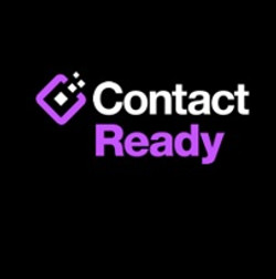 Social Contacts Into Email Addresses