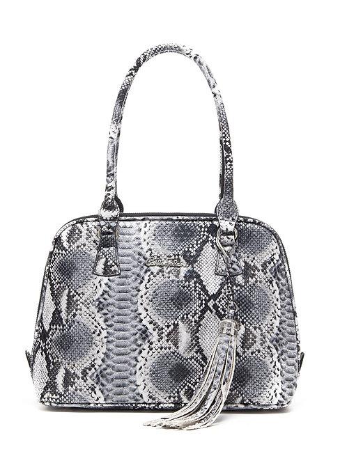 Carlos Falchi Gisele Handbag