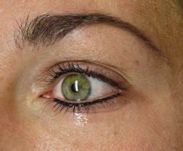 eyeliner2.png