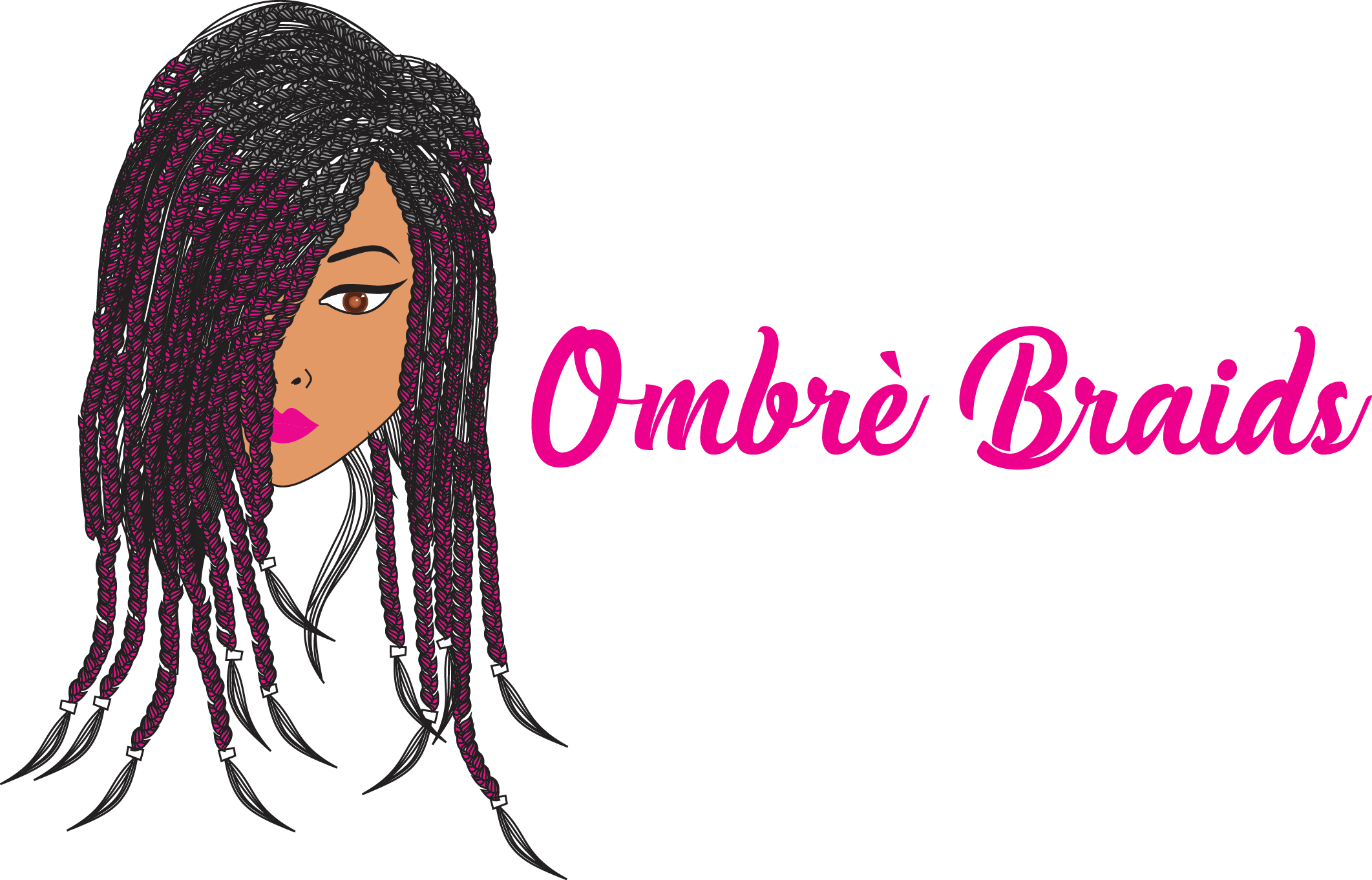 Ombre Braiding Hair United States Ombre Braids