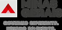 governo-de-minas-gerais-2019-logo-DF1BEC