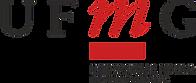 ufmg-logo-34CF40CD60-seeklogo.com.png