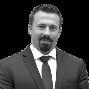 Brucker Krafft, CEO