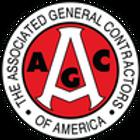 agc-logo-round_5.png