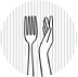 Kitchen&Manners_Símbolo2.png