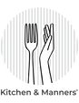 Kitchen&Manners_Logotipo2.png