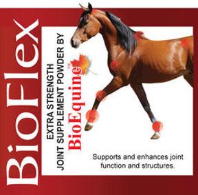 bioflex.jpg