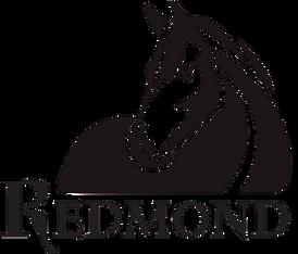RedmondEquineLogoWEB.png