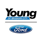 Young Ford of Brigham.jpg