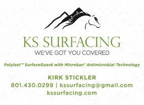 ks-surfacing-jpg.jpg