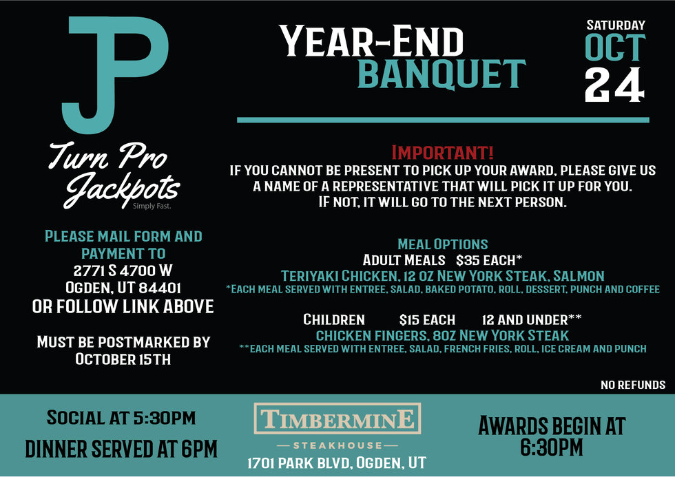 2020 Banquet Website info.jpg