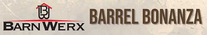 2019 Barrel Bonanza website banner.jpg