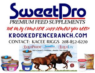 sweet  pro feeds logo (2).png