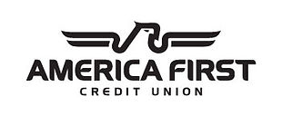 AFCU_LogoPage_Primary_3.jpg