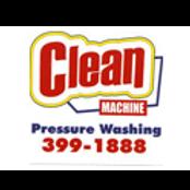 clean machine.png