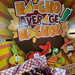 nacho average nachos.jpg