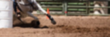 barrel blurred.jpg