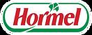 1200px-Hormel_logo.svg.png