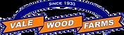ValewoodDairy-1-1.png