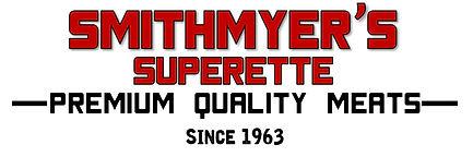 smithmyers logo online.jpg