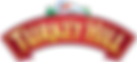 1200px-Turkey_Hill_Dairy_logo.svg.png