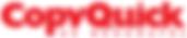 logo_copyquick-SA_NE_blanc-noir.png