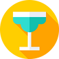 cocktail (2).png