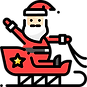 sleigh (1).png