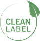 clean-label-logo_groen-297x300.png