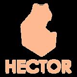 Logo beige foncé sans bordure large.png