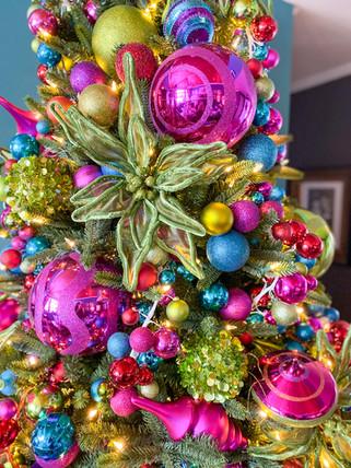 Christmas Tree Photo.jpg